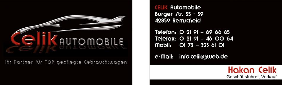Pldesign Webdesign Print Und Grafik 42477 Radevormwald