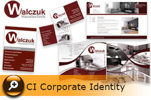 Ci - Corporate Identity - www.pldesign.de