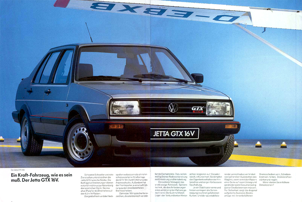 Car adverts old and new - Page 2 Jetta_prospekt